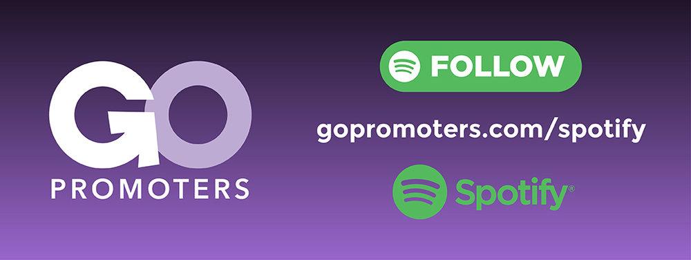 GO-Spotify-Banner-1030x387.jpg