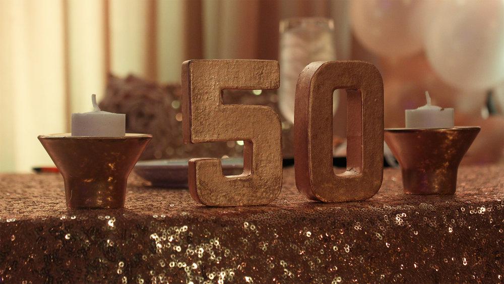 50A1.jpg