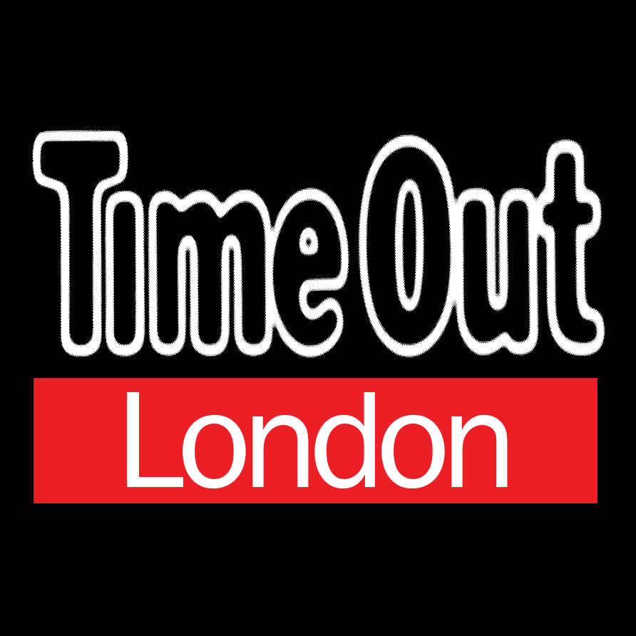 timeoutlondon.jpg