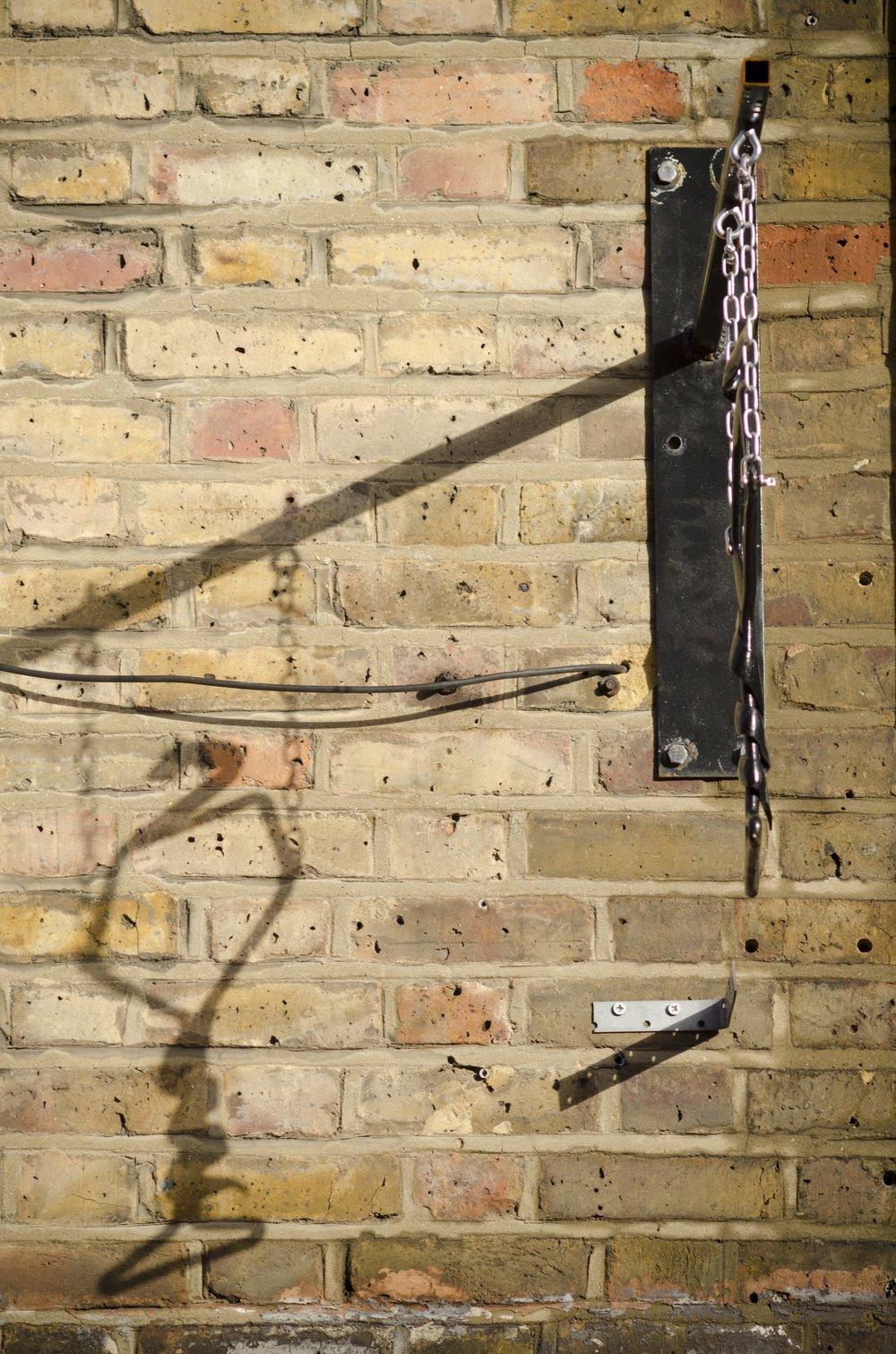 wall photo.jpg