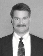 David A. Stosch