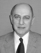 Richard L. George