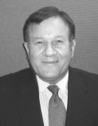 William R. Dacey, Jr.