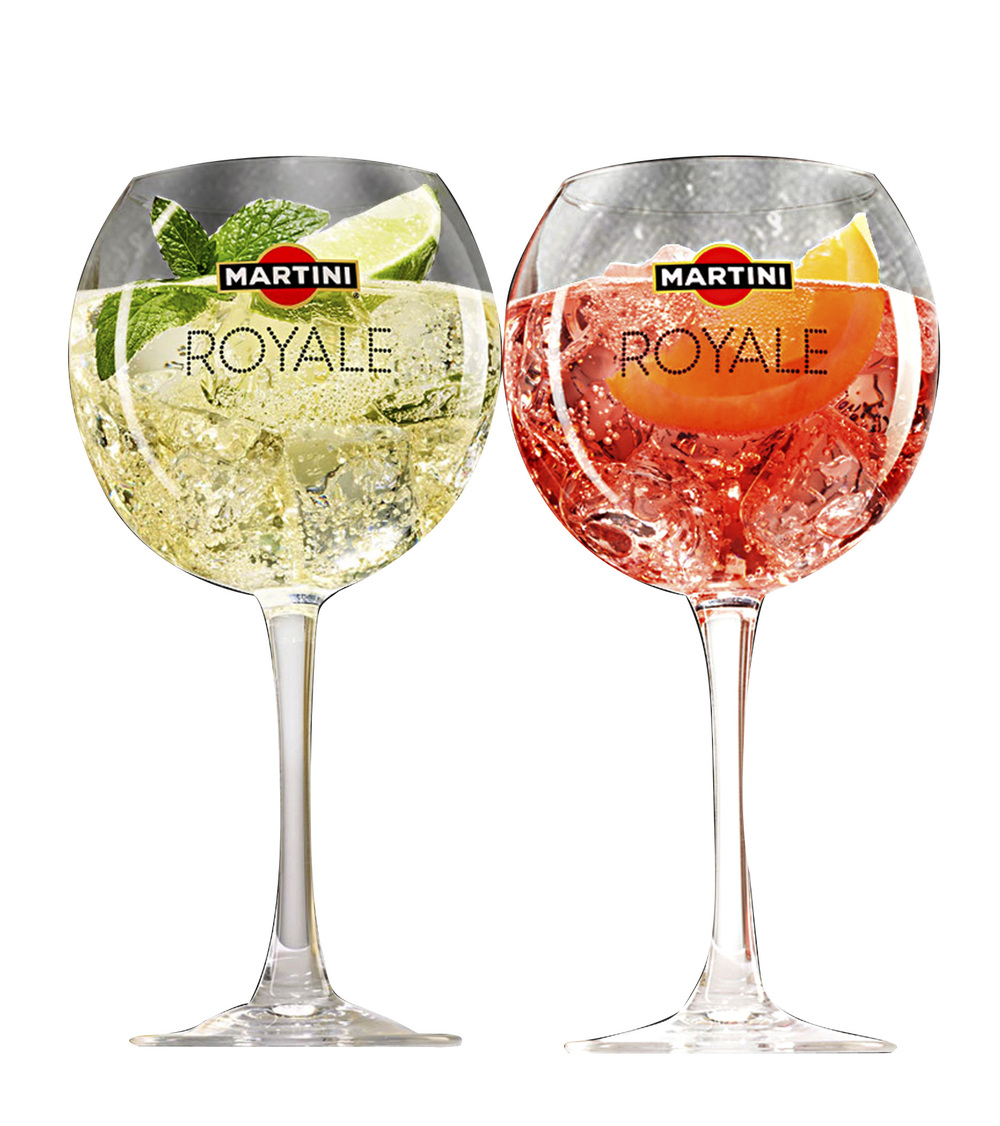 copas martini.jpg
