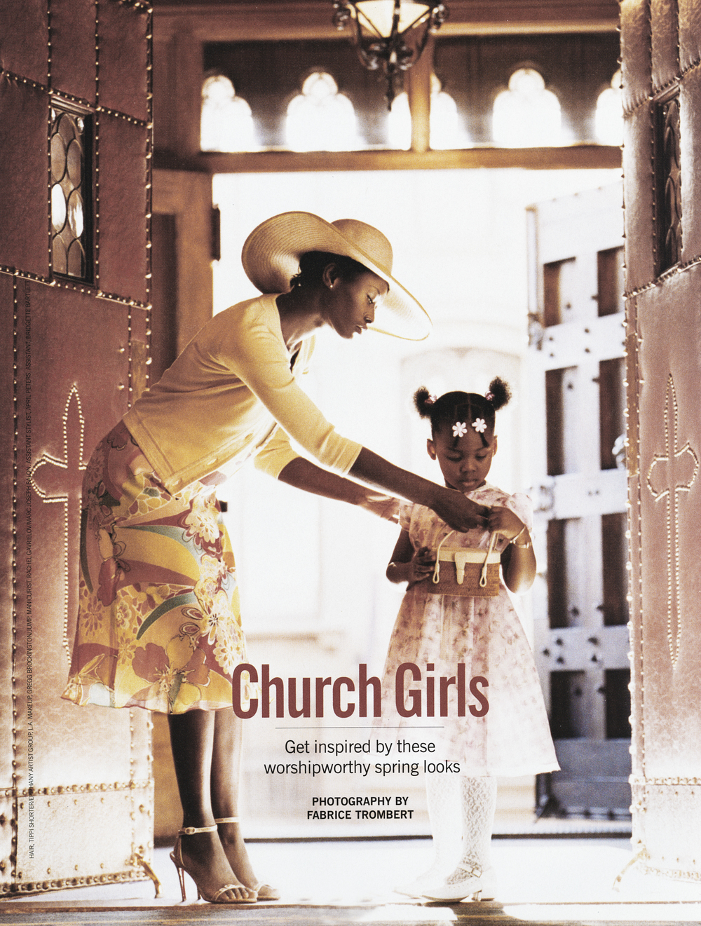EssenceMag_06Church_01.jpg