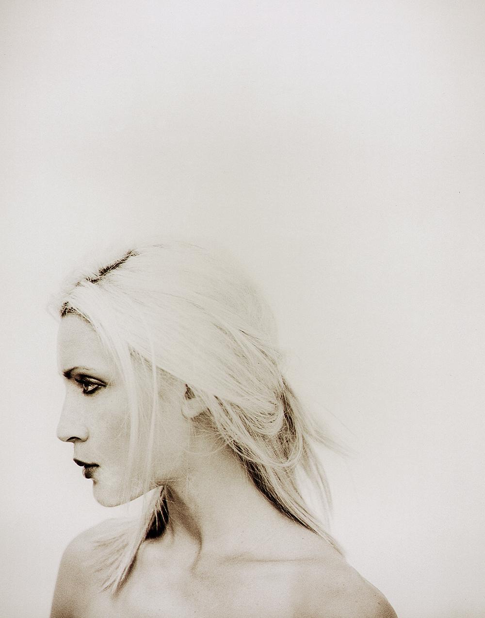 Nadja Beauty#4.Portfolio.jpg