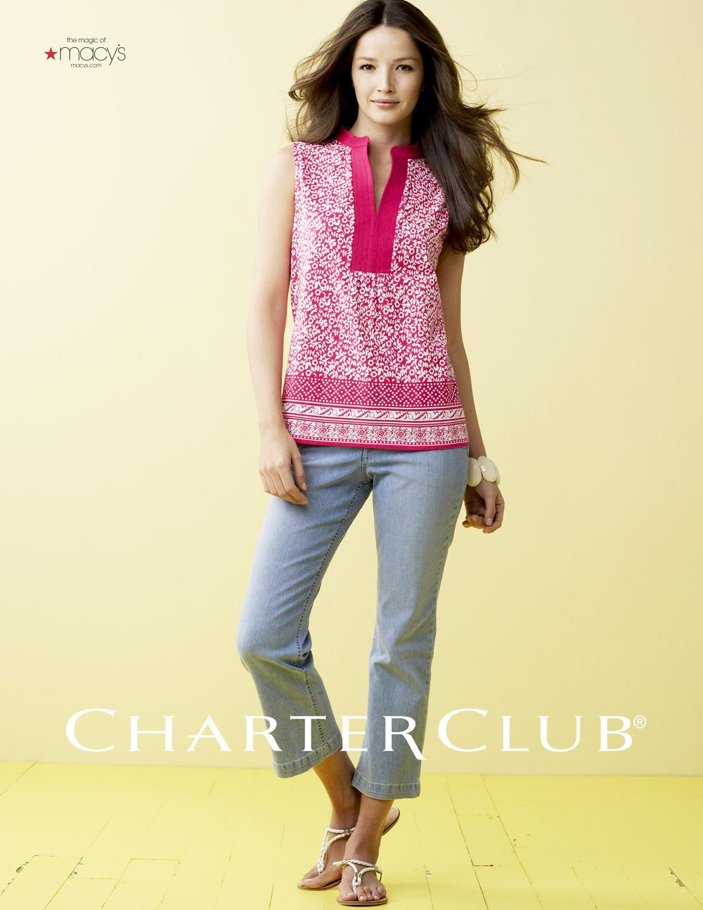 Charter Club pg5.jpg
