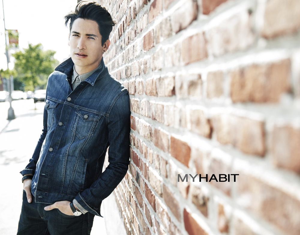 MYHABIT_Mavi Jeans_2014_0278.jpg