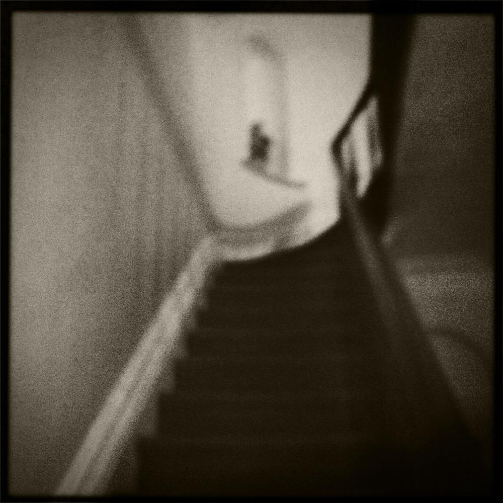 Carol_Gardens_Stairs_01.jpg
