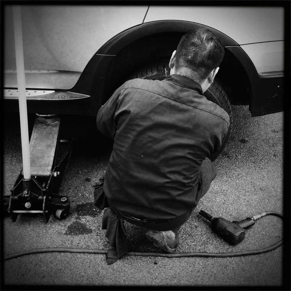 Mechanic_01.jpg