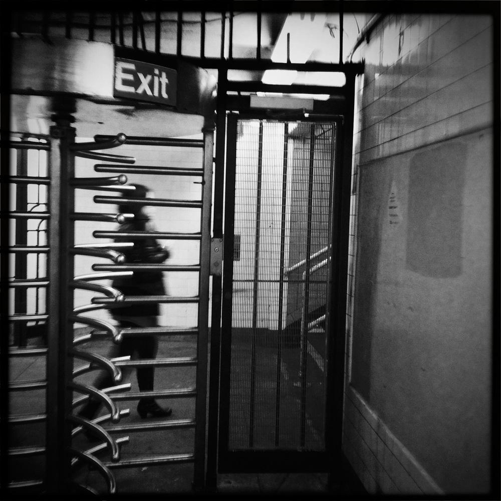 Subway_exit_01.jpg