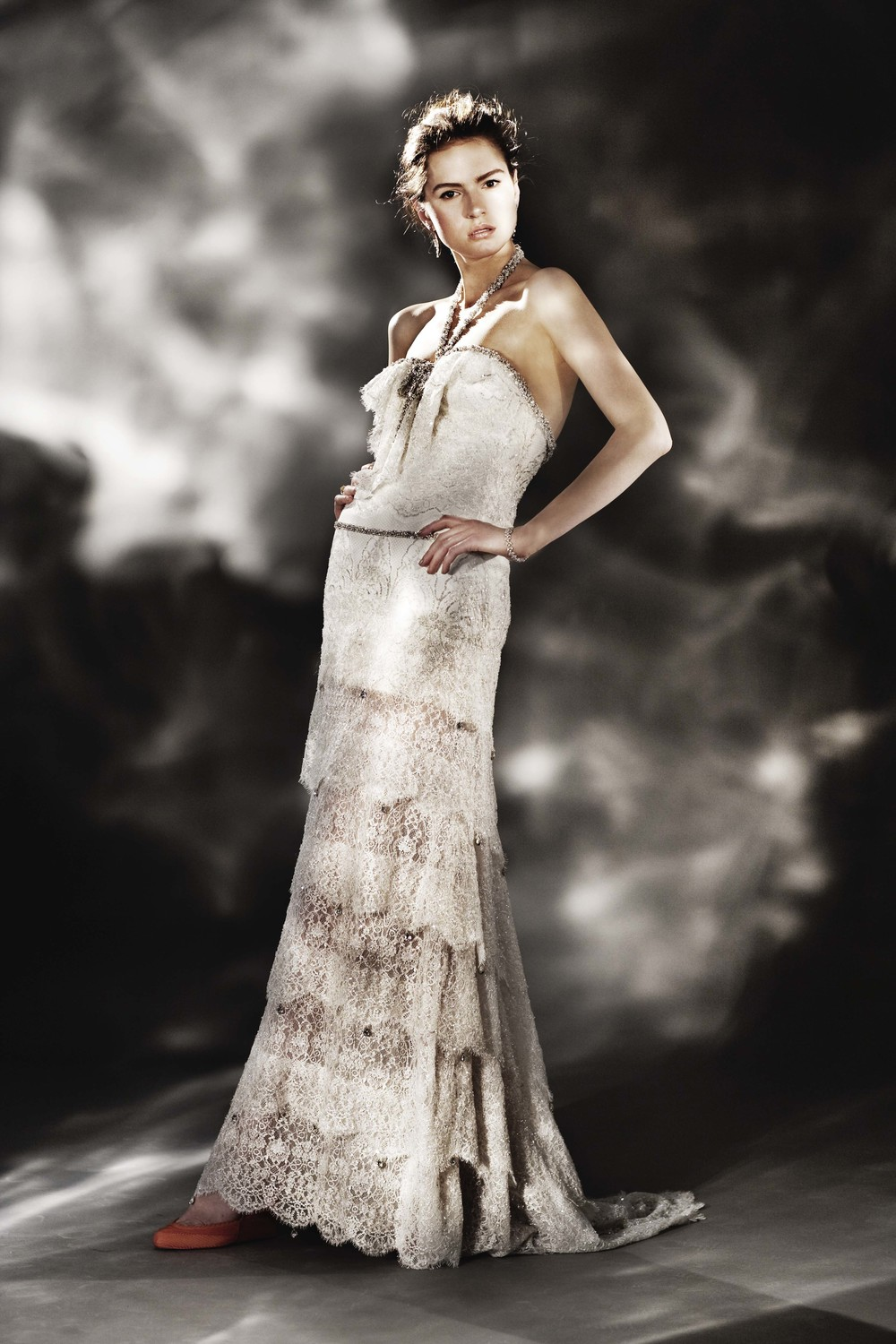 Pashion_Mag_Bridal_HW_sht_07_045.jpg
