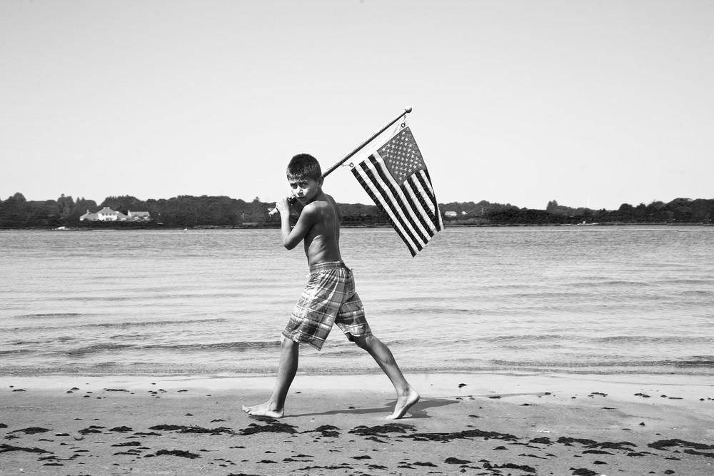 SandyPoint_AmericanFlag_015a.jpg