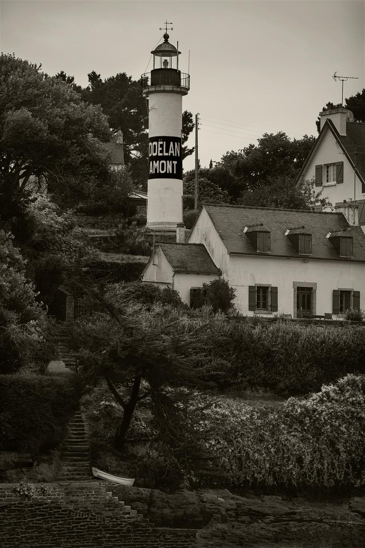 LPTEYT_150825_Brittany-678.jpg