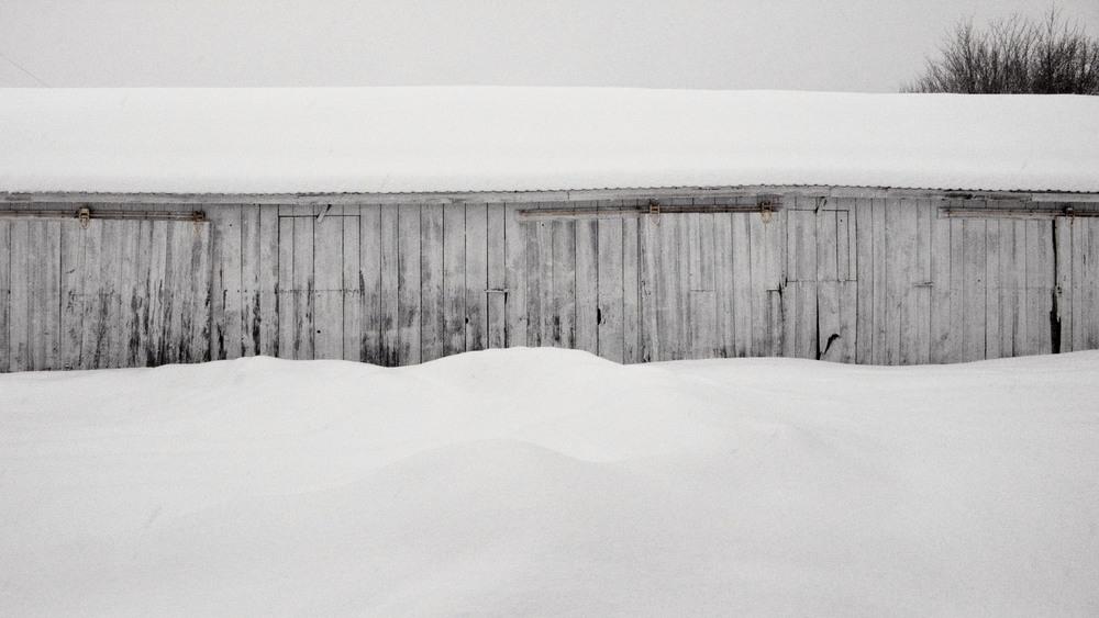 Maine071230.jpg