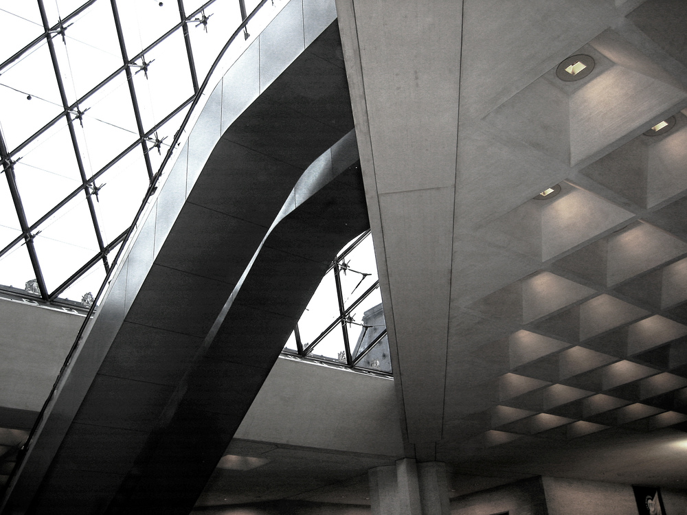 Louvre 01.jpg