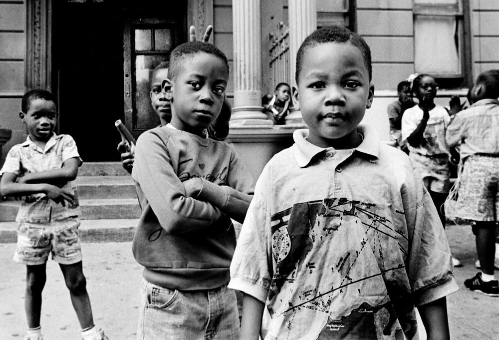 HarlemKids_fnl_01.jpg