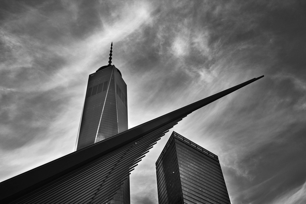 NYC_WorldTradeCenter_Memorial_01.jpg