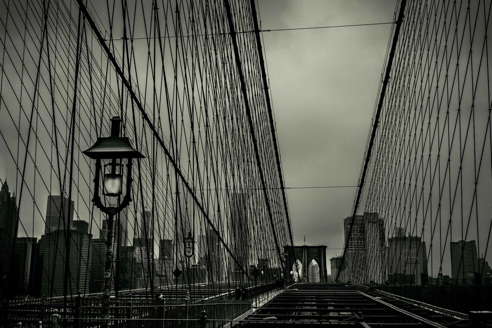 Brklyn_BrooklynBridge_2016-002.jpg