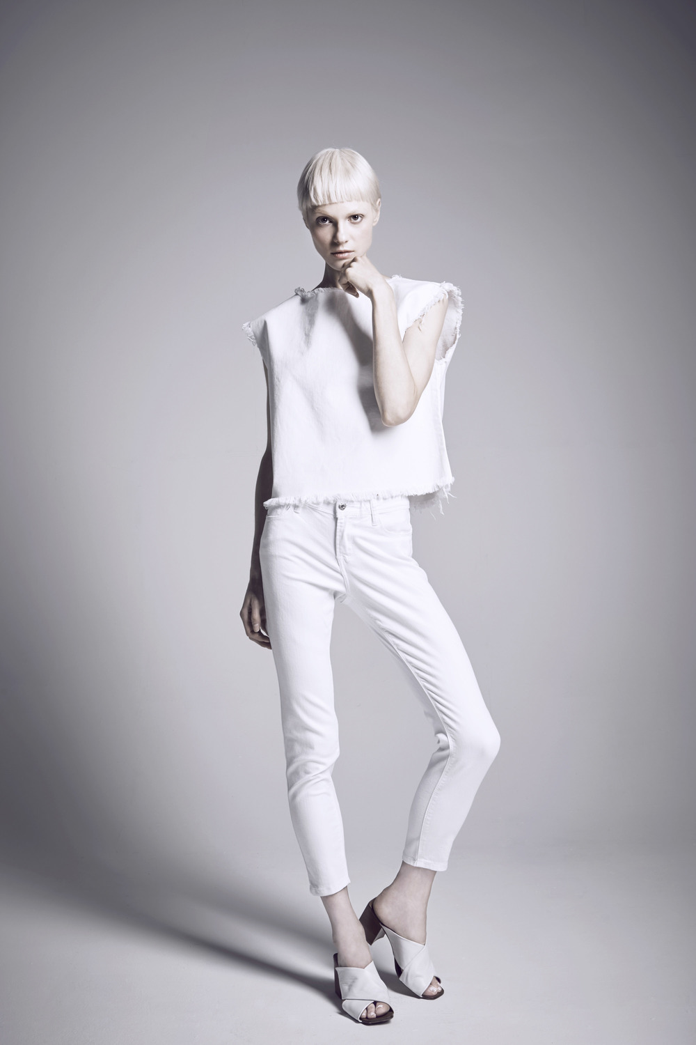 White_Denim_01-0039.jpg