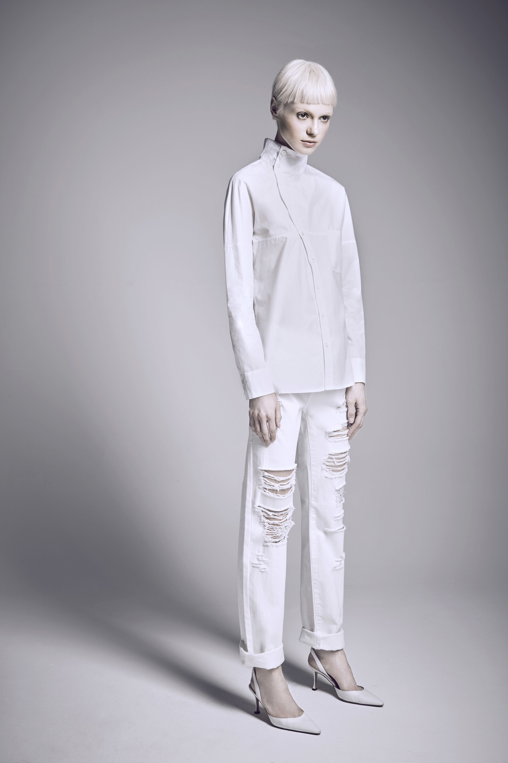 White_Denim_02a-0002.jpg