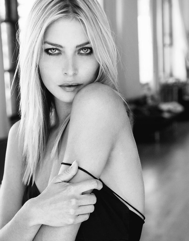 L.Siefert_Beauty 01.jpg