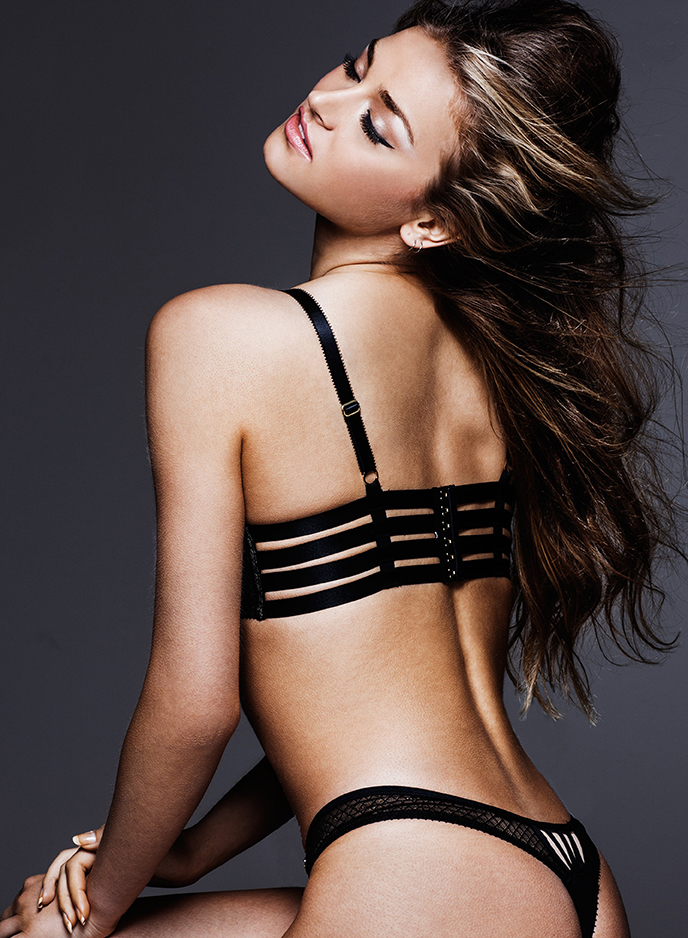 Sofija-Milosevic_Langerie_Beauty-206Newcrp.jpg
