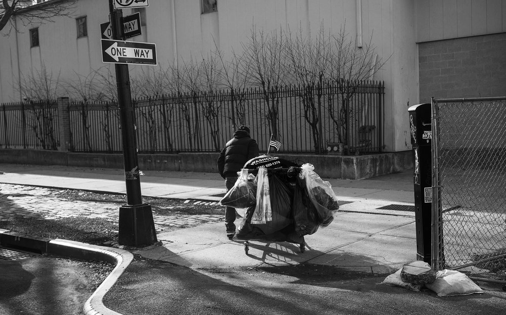 Homeless_American_Flag-008.jpg