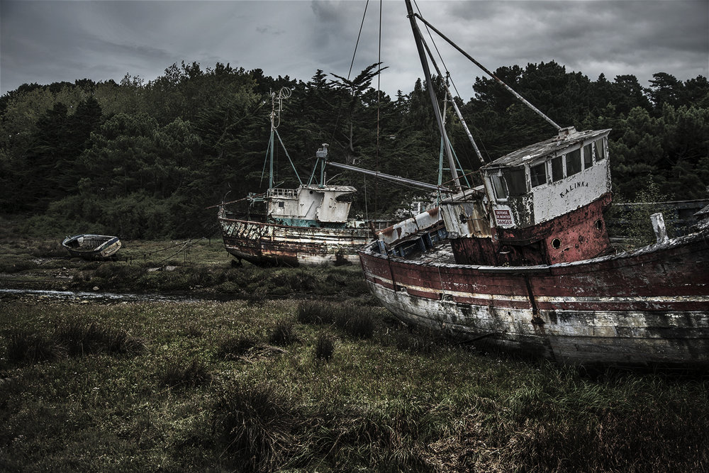 Brittany_Abandoned_Boats_2017-006.jpg