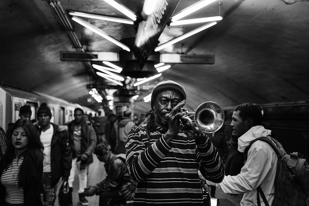 Trumpet_Player_NYC_Subway_2017-017.jpg