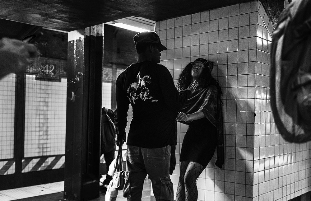 NYC_Subway_Young_Lovers_2017-005.jpg