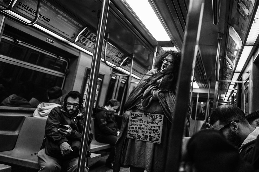 NYC_Subway_Homeless_Man_Oger_2017-001.jpg