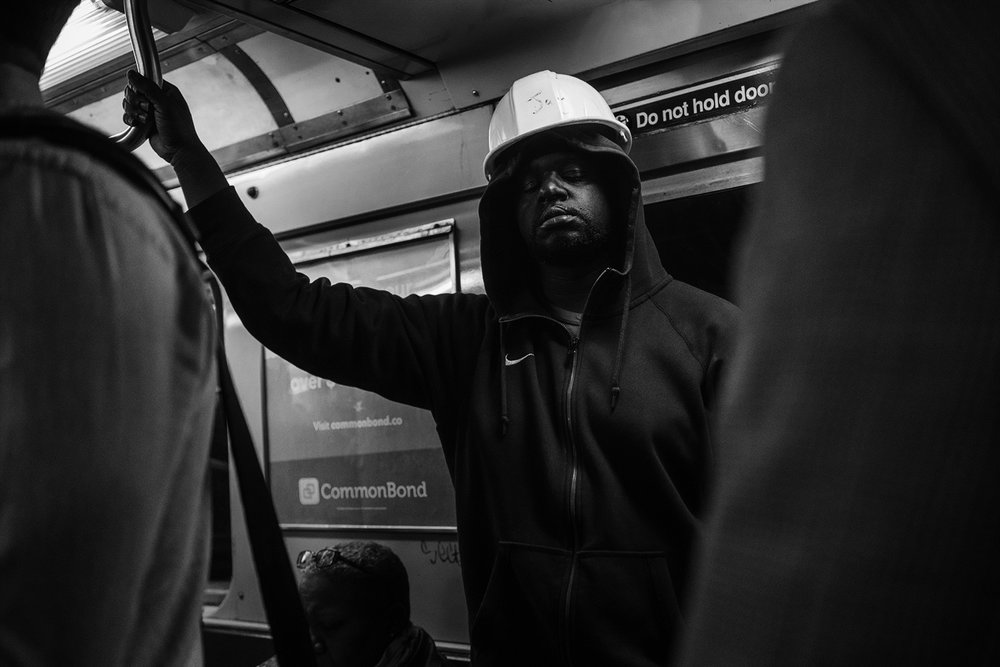HardHat_Subway_Guy-013.jpg
