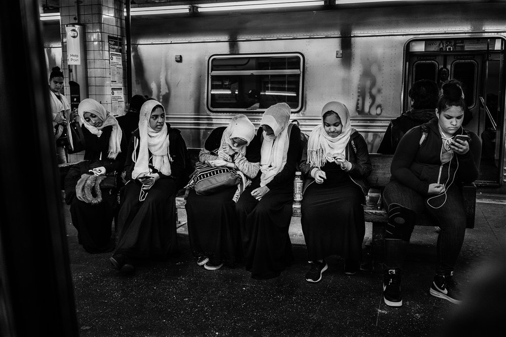 Brklyn_2018_Subway_Muslim_Girls-004.jpg