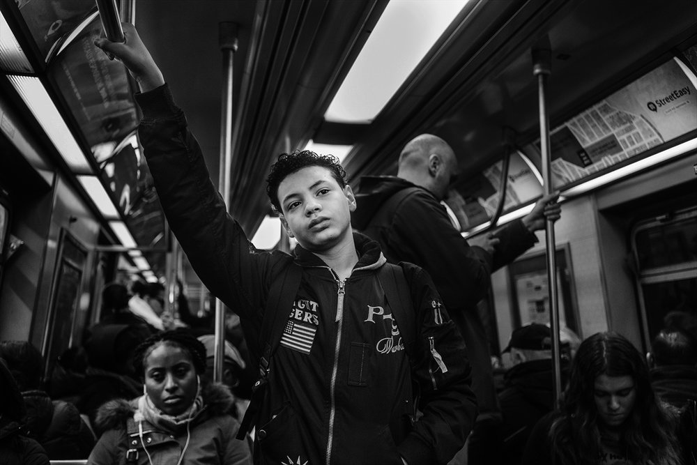 Brklyn_2018_Subway_Young_StrapHanger-012.jpg