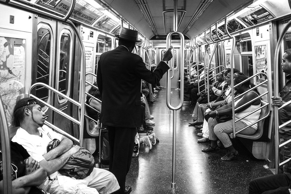 Brklyn_Subway_Man_in_Black_2016-011.jpg