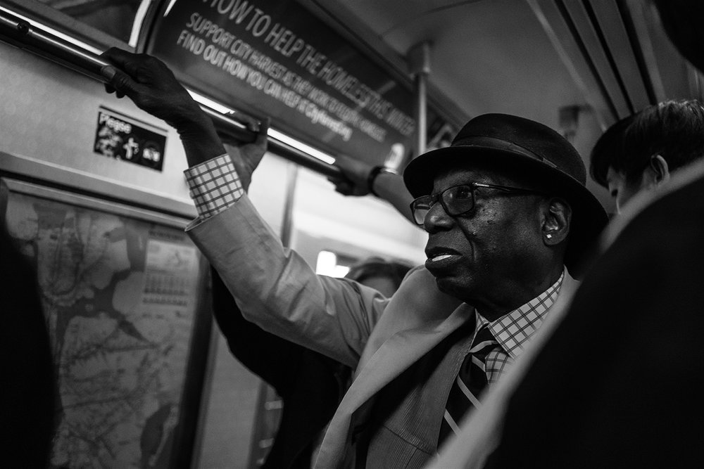 Brklyn_Subway_2018_Old_School_Dressed_Man-001.jpg
