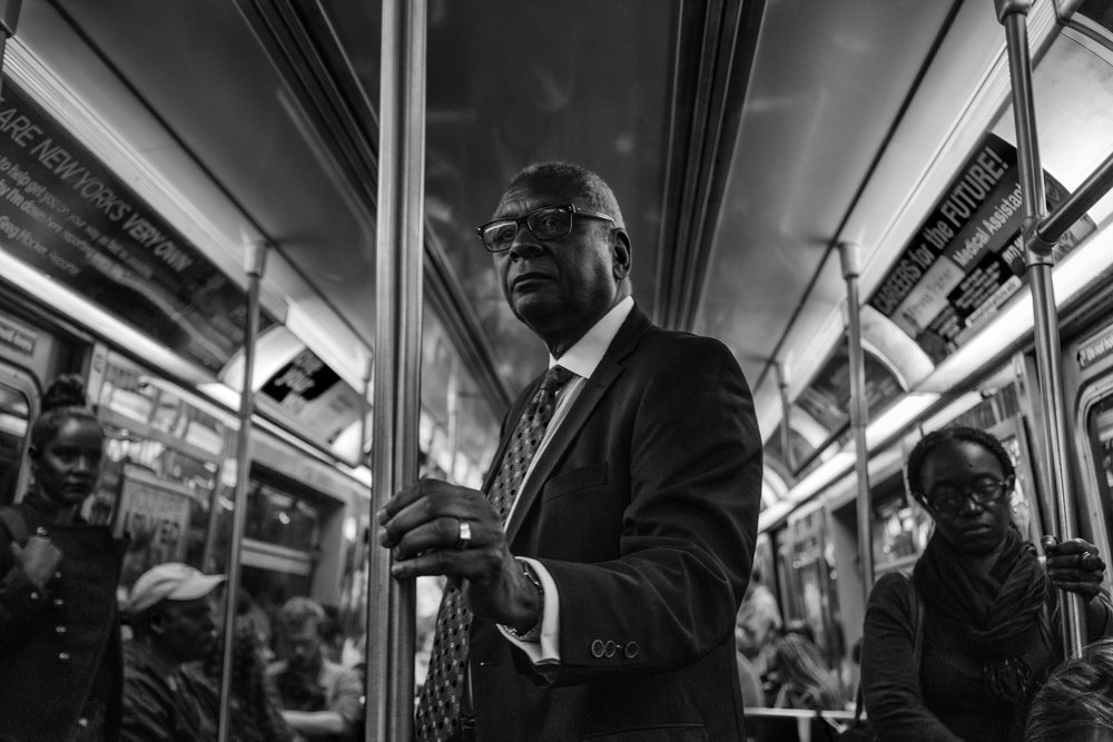 Brklyn_Subway_2018_Distinguished_Businessman-002.jpg