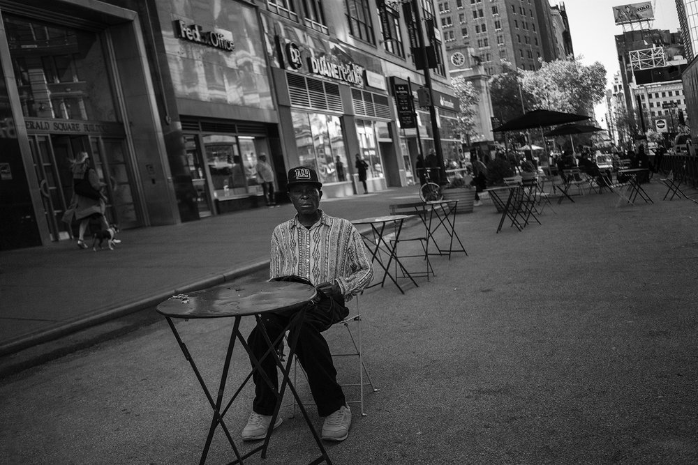 NYC_Street_2018_Man_Sitting_Alone-004.jpg