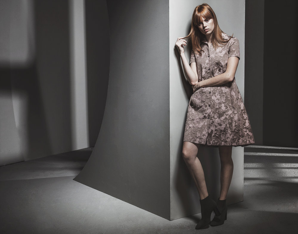 08August01_Designer_FT_JM_Shot 5_Jill-Sander-Women-2_061crp.jpg