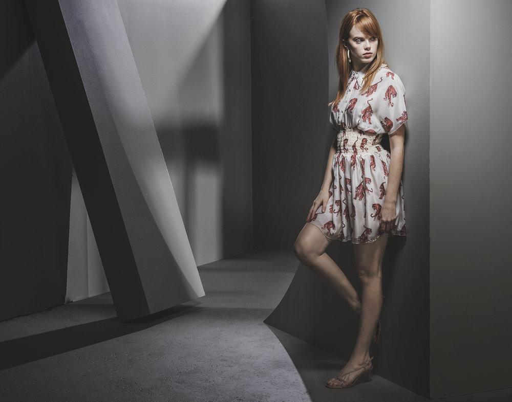 08August01_Designer_FT_JM_Shot 7_Giamba-Women_020.jpg
