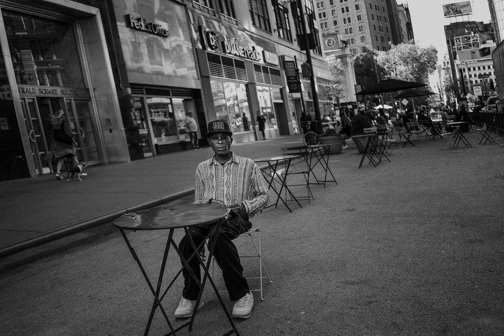 NYC_Street_2018_Man_Sitting_Alone-004.jpg