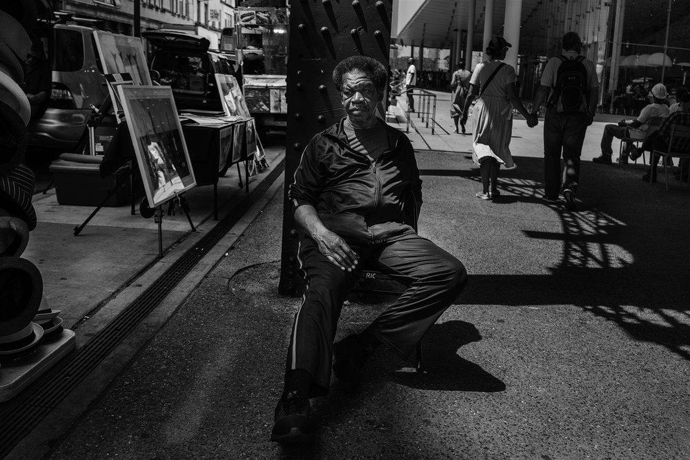 Philadelphia_Street_2018_Hat_Black_Salesman-004.jpg