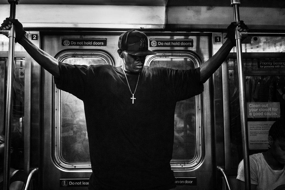 Brklyn_Subway_2018_Jesus_Yankee_on_The_Cross-007.jpg