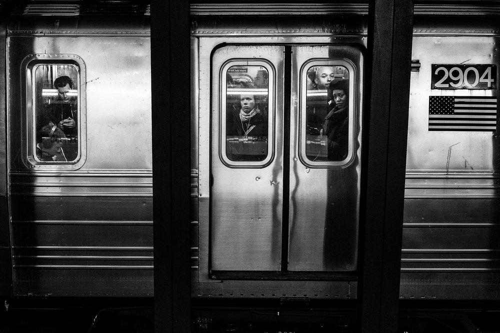 Brklyn_Subway_2018_Window_Montage_01-017crp.jpg