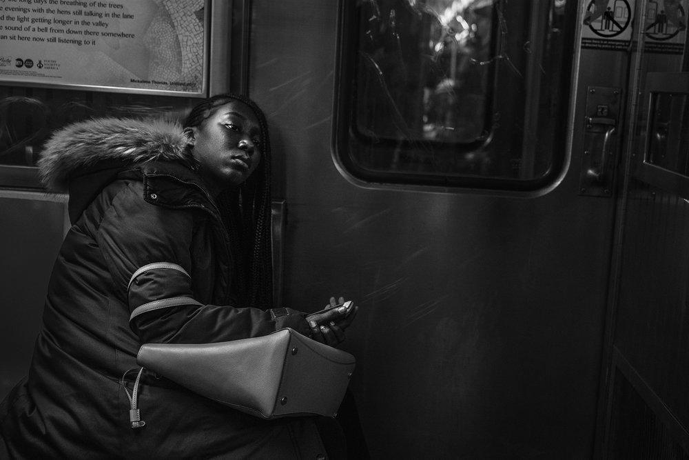 Brklyn_Subway_2018_Young_Lady_Day_Dreaming-008crp.jpg