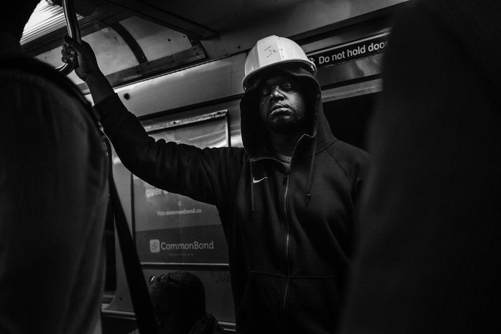 HardHat_Subway_Guy-013.jpg
