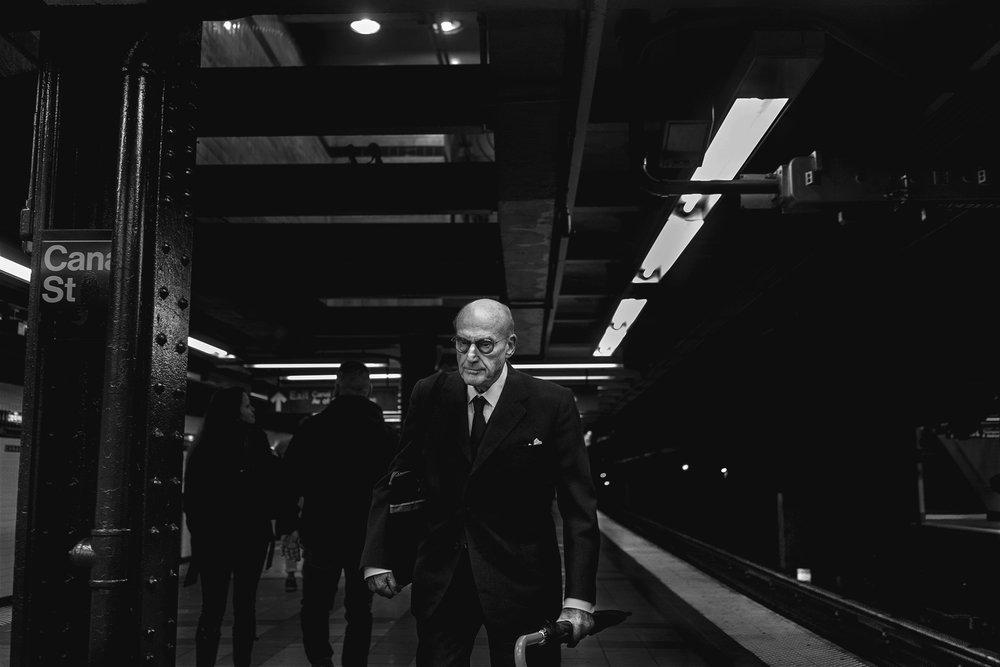 NYC_Subway_2018_Old_Umbrella_Man-001.jpg