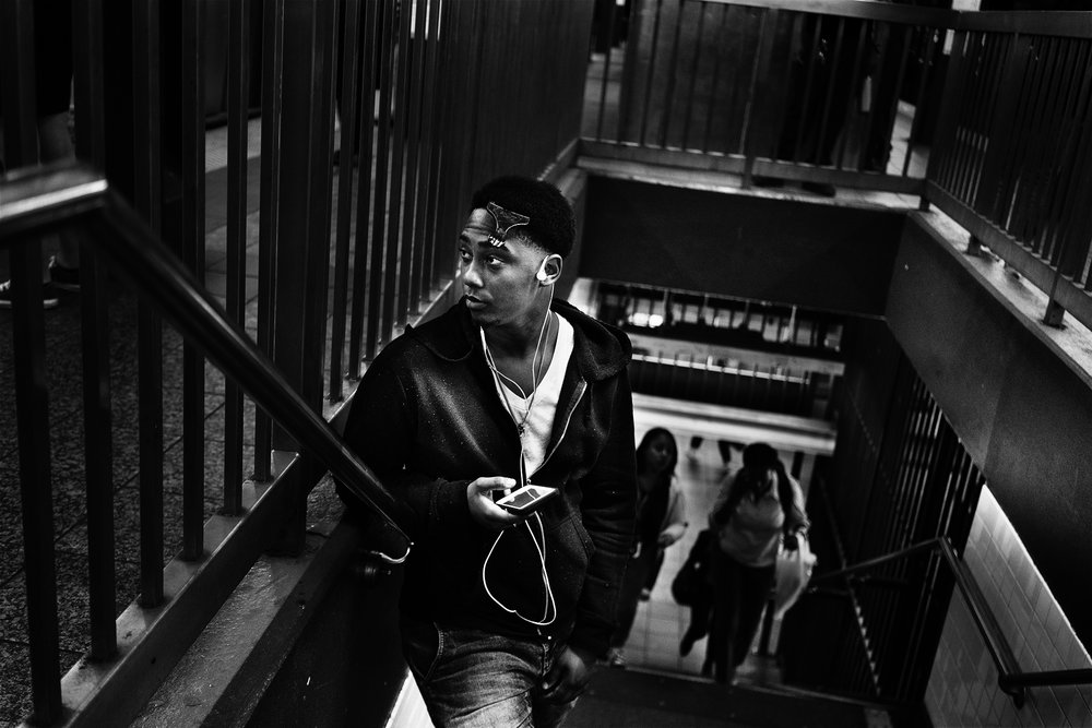 NYC_Subway_2018_Hair_Pick_Boy-013.jpg