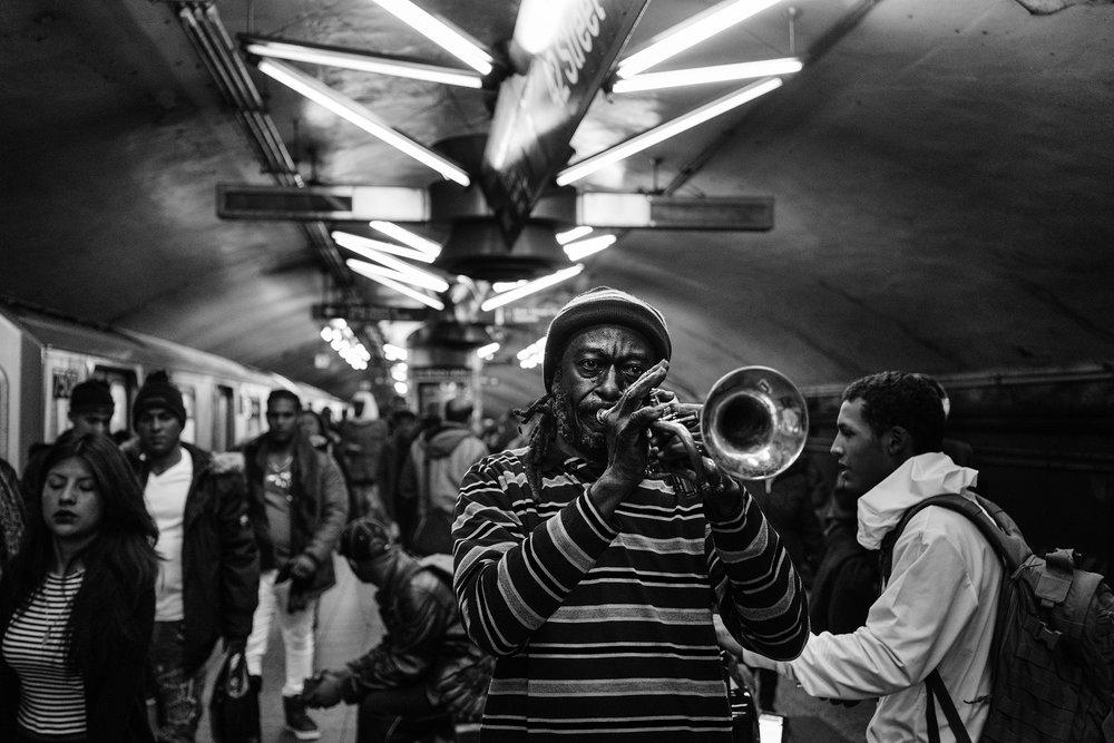 Trumpet_Player_NYC_Subway_2017-017.jpg